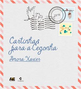 livro cartinhas - endometriose