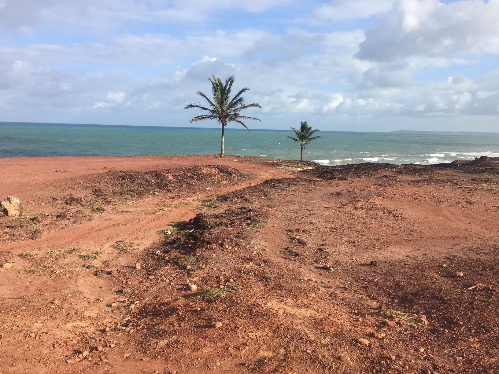 Praia da Pipa 3