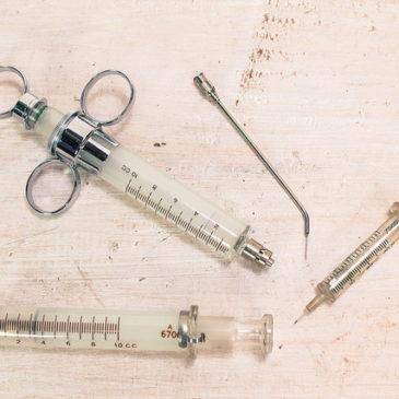 post 59 - truques para aplicar injeções dos tratamentos de fertilização