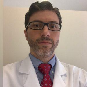 post 64 - Wellington Andraus - transplante de útero
