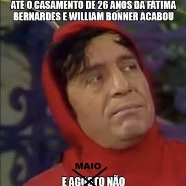 meme chapolin - MAIO VAI PASSAR