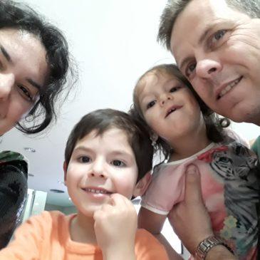 Marcelle Camargo - trombofilia e ovário policistico
