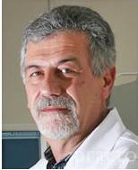 post 76 - dr-ricardo-de-oliveira
