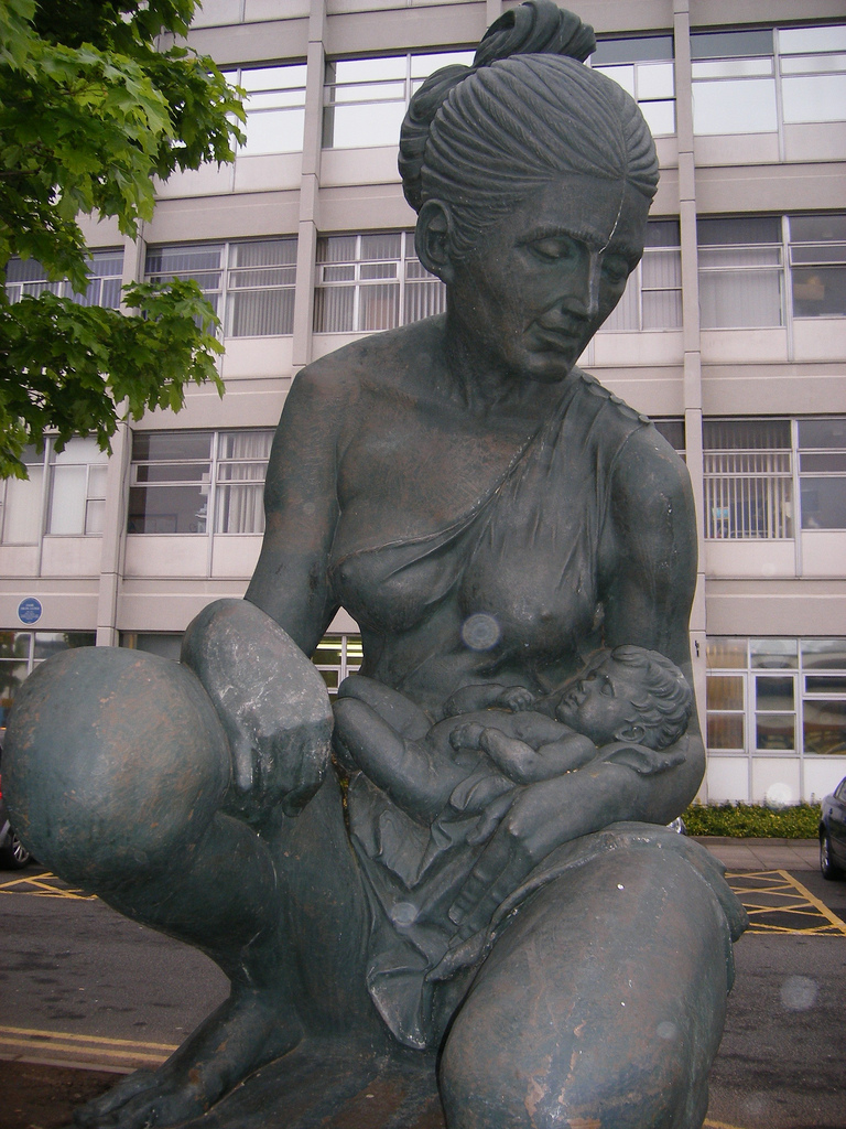 post 79 - maternidade tardia