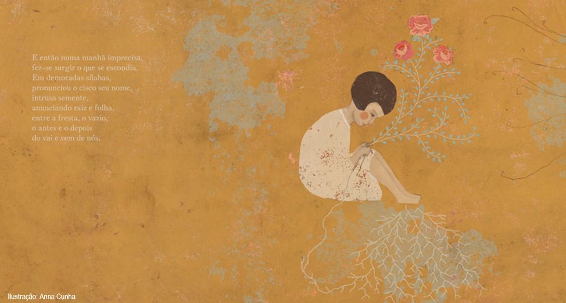 Gilmara - ter filhos mais tarde - desenho_anna_cunha