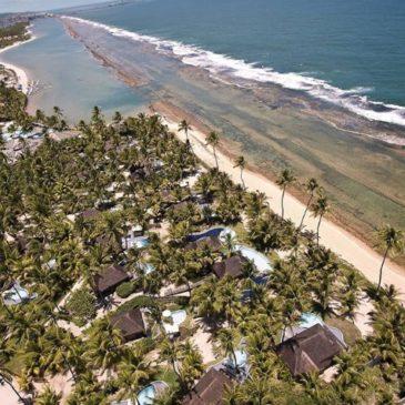novos hotéis - Nannai Noronha 2