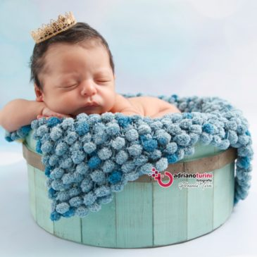 Glaziane - aborto retido e gravidez ectópica (1)