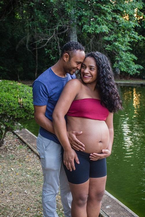 Glaziane - aborto retido e gravidez ectópica (2)